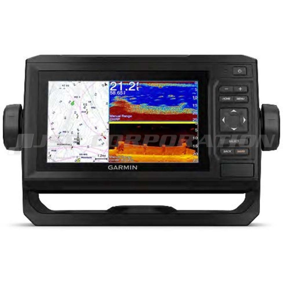 送料無料 6.2型GPS魚探 ECHOMAP UHD UHD 6.2型GPS魚探 振動子なし 62cv 振動子なし, NAKED-STORE:9a1903bc --- airmodconsu.dominiotemporario.com