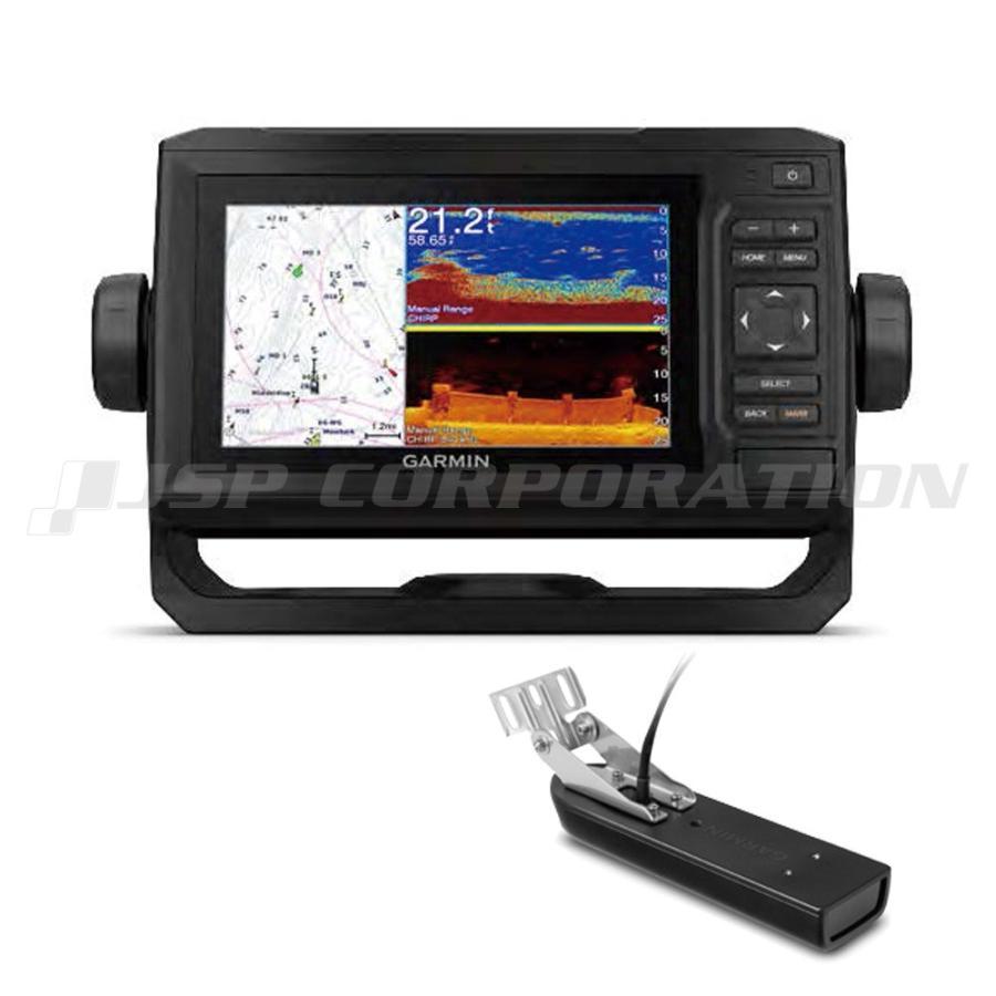 適切な価格 6.2型GPS魚探 62cv ECHOMAP ECHOMAP UHD 62cv 6.2型GPS魚探 GT21-TM振動子セット, 清水町:828f1c70 --- airmodconsu.dominiotemporario.com