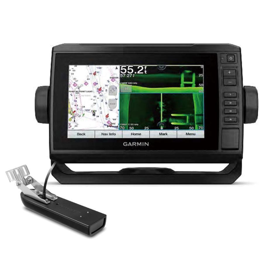 使い勝手の良い 7型GPS魚探 72sv ECHOMAP ECHOMAP 7型GPS魚探 UHD 72sv GT40-TM振動子セット, テレビ壁掛け専門店のカベヤ:527d7bcc --- airmodconsu.dominiotemporario.com