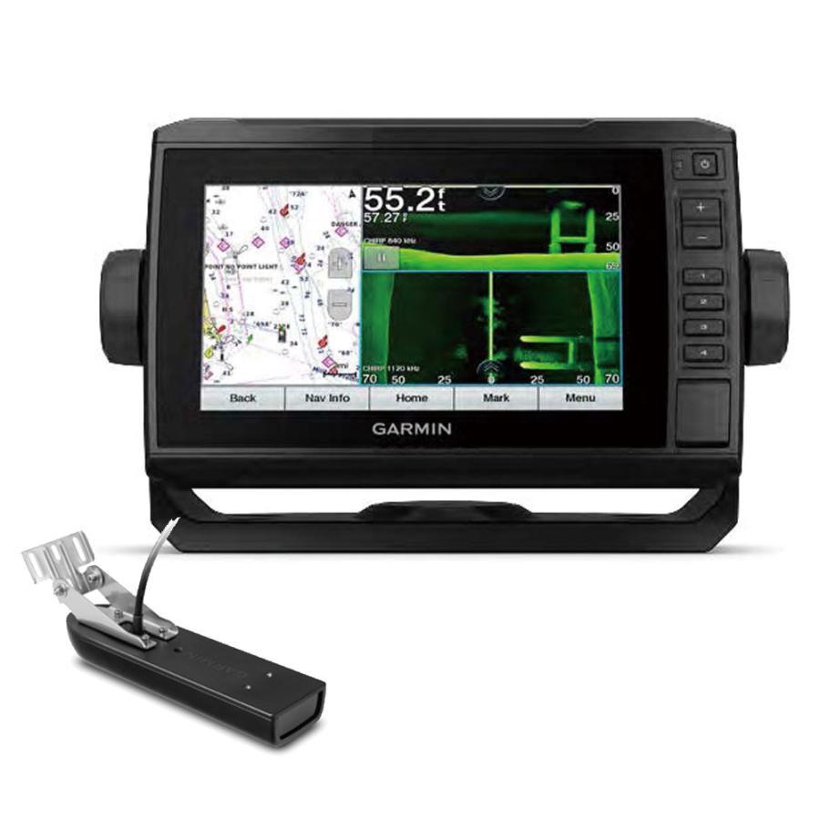 人気ブランドを 7型GPS魚探 ECHOMAP 72sv UHD 72sv ECHOMAP 7型GPS魚探 GT51M-TM振動子セット, インテリア雑貨 家具通販 かぐらし:085e0ca3 --- airmodconsu.dominiotemporario.com