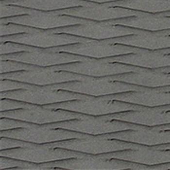 トラクションマット(テープ付き) カットダイヤモンド DARK GRAY101×157cm