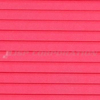 トラクションマット(テープ付き) カットグルーブ ピンク101×157cm