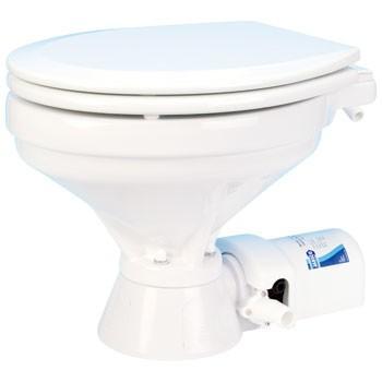 電動マリントイレ 家庭用サイズ 37010-1096 24V