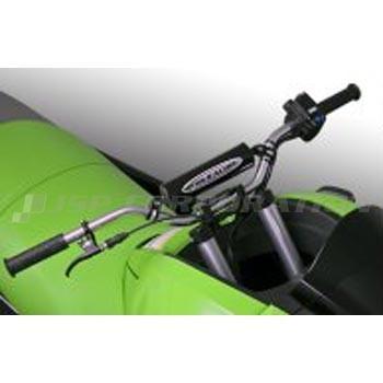 RIVA リヴァ ULTRA ウルトラ300/260/250 ステアリングシステム ハンドルマウント ハンドル周り ハンドル交換