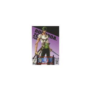 [DVD]/【送料無料選択可】アニメ/ONE PIECE ワンピース 10THシーズン スリラーバーク篇 piece.2 neowing