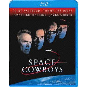 [Blu-ray]/【送料無料選択可】洋画/スペース カウボーイ [廉価版] [Blu-ray][Blu-ray]|neowing