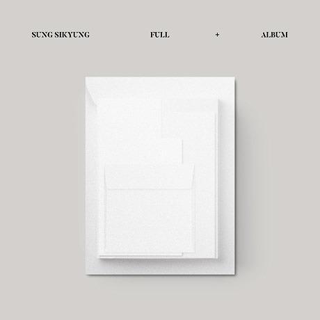 【送料無料選択可】[CD]/ソン・シギョン/エス (8th Album) [輸入盤]