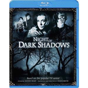 [Blu-ray]/【送料無料選択可】洋画/血の唇2 [廉価版] [Blu-ray][Blu-ray]|neowing