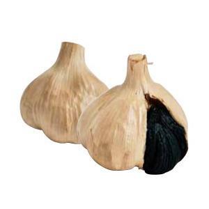 熟成発酵黒にんにく(青森福地ホワイト)ほぐし こだわりの無添加・無加水・自己発酵 200g/パック(約一カ月分|net-olivepharmacy|03