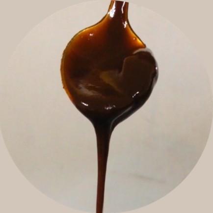 極上発酵エキス『比叡山酵素』 500ml|net-olivepharmacy|03