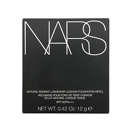 ナーズ / NARS ナチュラルラディアント ロングウェア クッションファンデーション(レフィル)#5879 [ クッションファンデ ](新入荷07)|net-pumpkin