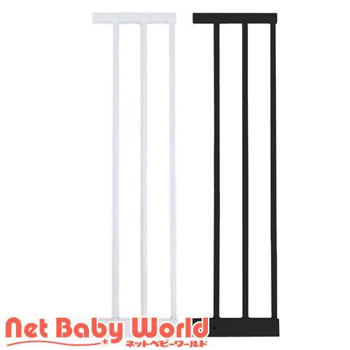 NEW ベビーズゲイト 専用拡張パネル 20cm ( 1個 )/ 日本育児