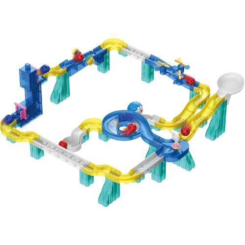 おもちゃ・遊具・ベビージム・メリー ひらめきパッド BANDAI 送料無料 バンダイ ドラえもん 知育玩具