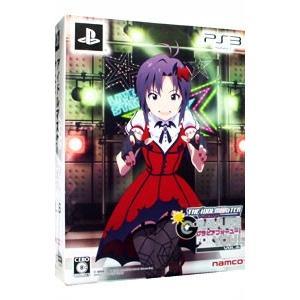 PS3/アイドルマスター アニメ&G4U!パック VOL.6|netoff2