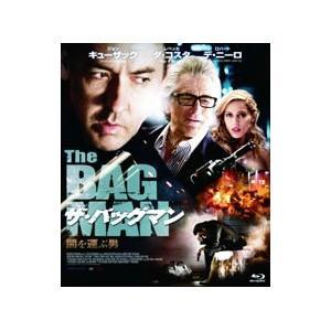 Blu-ray/ザ・バッグマン 闇を運ぶ男 netoff2