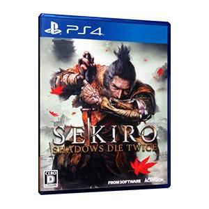 PS4/SEKIRO:SHADOWS DIE TWICE netoff2