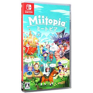 Switch/Miitopia|netoff2