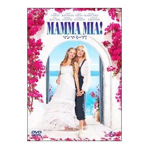 再販ご予約限定送料無料 DVD マンマ マーケット ミーア