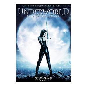 安い 激安 激安超特価 プチプラ 高品質 DVD アンダーワールド ビギンズ エディション コレクターズ
