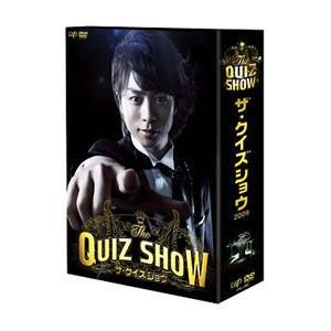 DVD 本物 ザ 5☆大好評 クイズショウ2009 DVD−BOX
