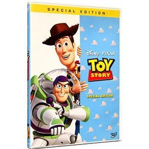 DVD トイ メーカー公式ショップ 定番の人気シリーズPOINT(ポイント)入荷 ストーリー エディション スペシャル