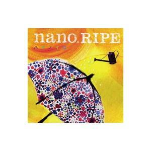 新作製品、世界最高品質人気! 花咲くいろは 送料無料でお届けします OP主題歌〜ハナノイロ nano.RIPE