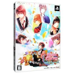 PSP 至上 エルクローネのアトリエ 〜Dear 限定版 Otomate〜 無料 for