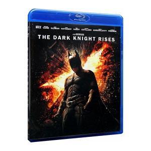 爆買い送料無料 迅速な対応で商品をお届け致します Blu-ray ダークナイト ライジング DVDセット ブルーレイ