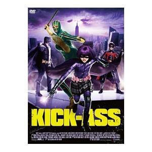 DVD キック 店内限界値引き中 セルフラッピング無料 驚きの値段で アス スペシャル プライス版