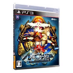 PS3 買い取り アルノサージュ〜生まれいずる星へ祈る詩〜 送料無料限定セール中