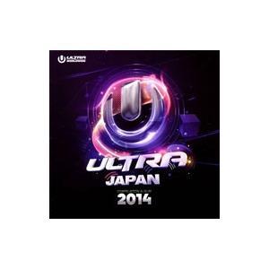 オムニバス Ultra ご予約品 Music Festival 2014 Japan セール価格