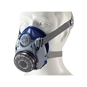 【アウトレット】タニザワ 電動ファン付き呼吸用保護具 ST#271IV