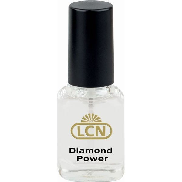 LCN ダイヤモンドパワー 25155 対応 舗 豊富な品 メール便 8mL
