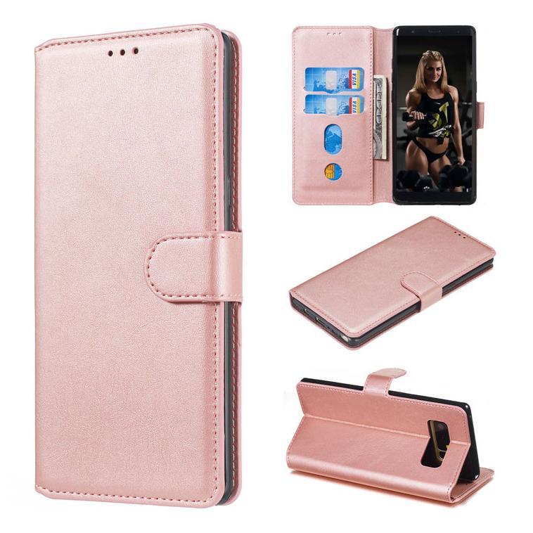 携帯 サムソン インドのサムソン携帯とi Phone5sを購入して