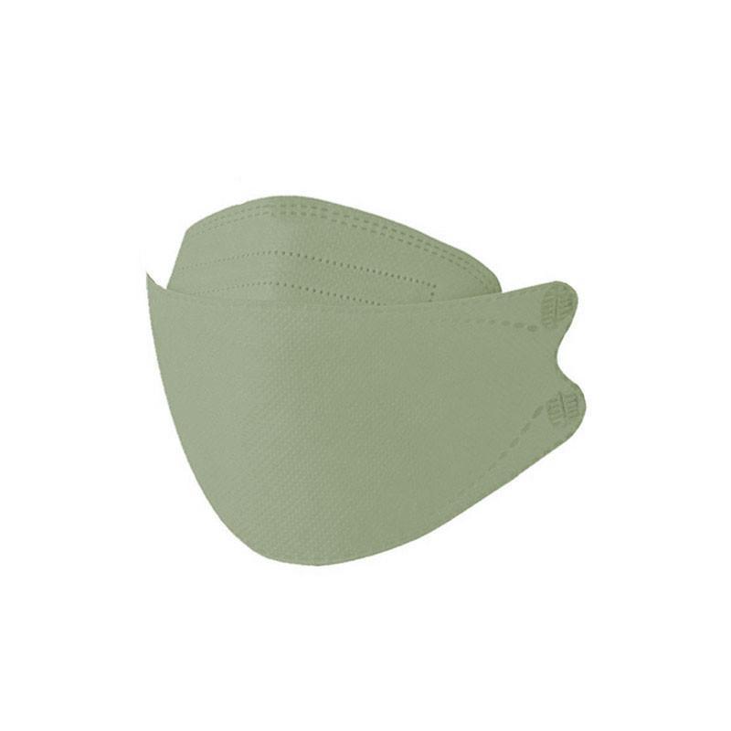 50枚セット KF94マスク KN95同級 子供用マスク カラーマスク 柳葉型 小さめマスク 男の子 女の子 4層構造 息ラクラク 可愛い 感染予防 爆売中 送料無料 netshopyamaguchi 18