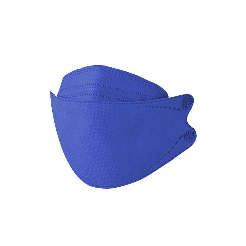 50枚セット KF94マスク KN95同級 子供用マスク カラーマスク 柳葉型 小さめマスク 男の子 女の子 4層構造 息ラクラク 可愛い 感染予防 爆売中 送料無料 netshopyamaguchi 05