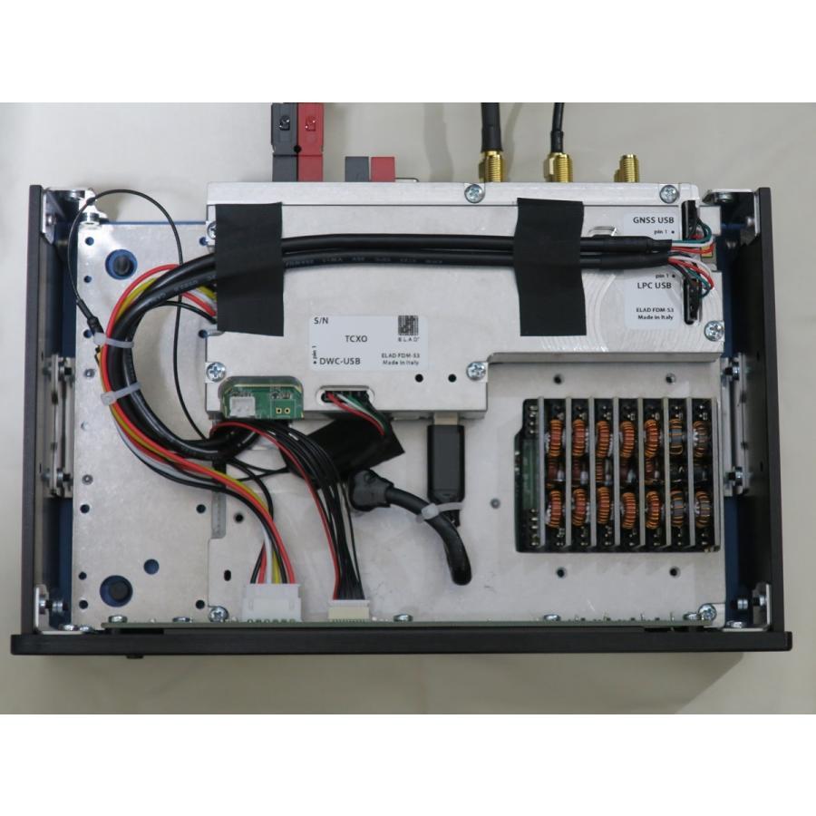 FDM-S3 SDRレシーバー|neu-tek2|04