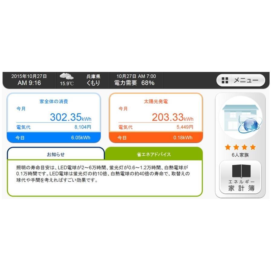 Smart Gateway Plus HEMSコントローラー|neu-tek2|02