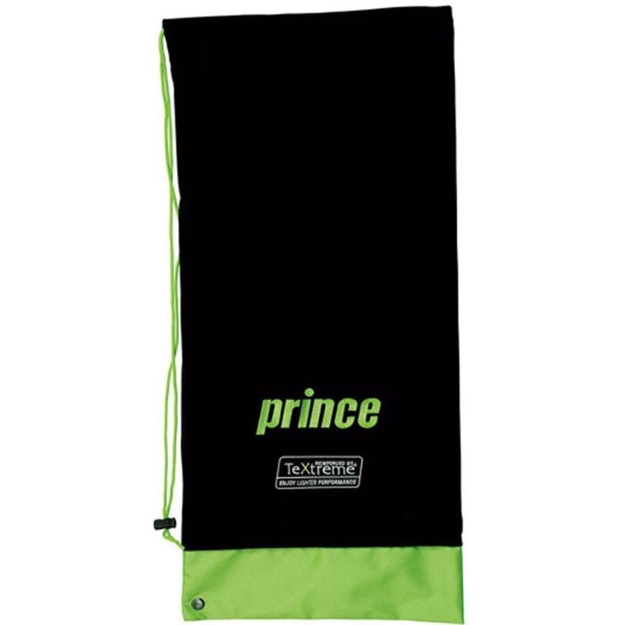 最高級 Prince(プリンス) 硬式テニス ラケット ビースト オースリー 100 100 7TJ0 (フレームのみ) 300g ブラック×ビーストレッド 7TJ0, カワカミグン:78a2b425 --- airmodconsu.dominiotemporario.com