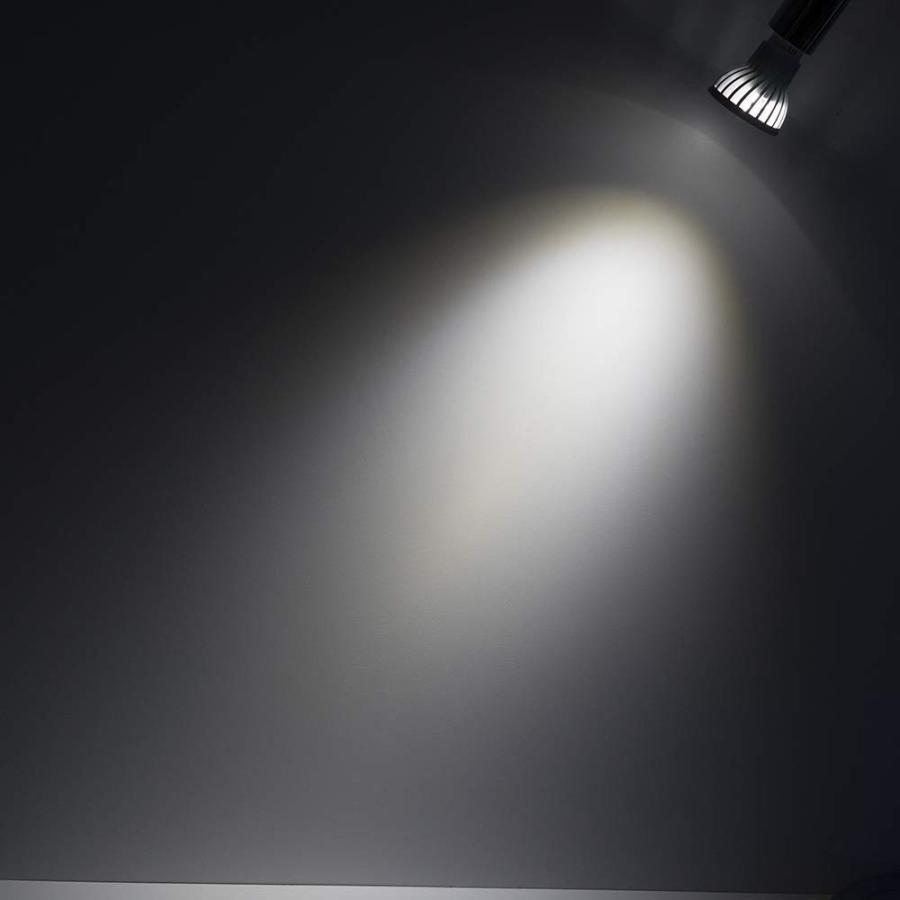 E17 SUN-10W-W アクアリウム テラリウム 植物育成LED 口金 植物育成 アクアリウム照明 照明 テラリウムライト ライト neverminds 04