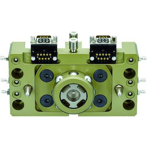 アインツ ツールチェンジャー·ロボット側 OXLB