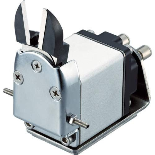 アインツ ミニエアニッパー·本体·逆刃付 NW50R