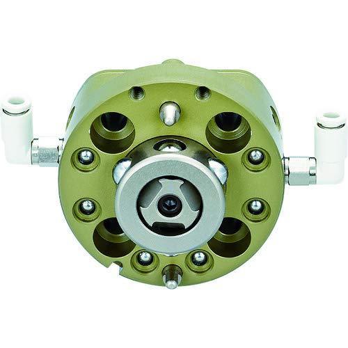 アインツ ツールチェンジャー·ロボット側 OX10B