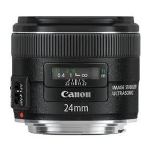 通販 ☆Canon 交換用レンズ EF2428IS EF24F2.8ISUSM 交換用レンズ EF24F2.8ISUSM EF2428IS EF24F2.8ISUSM, コオリヤマシ:6f6d0313 --- viewmap.org