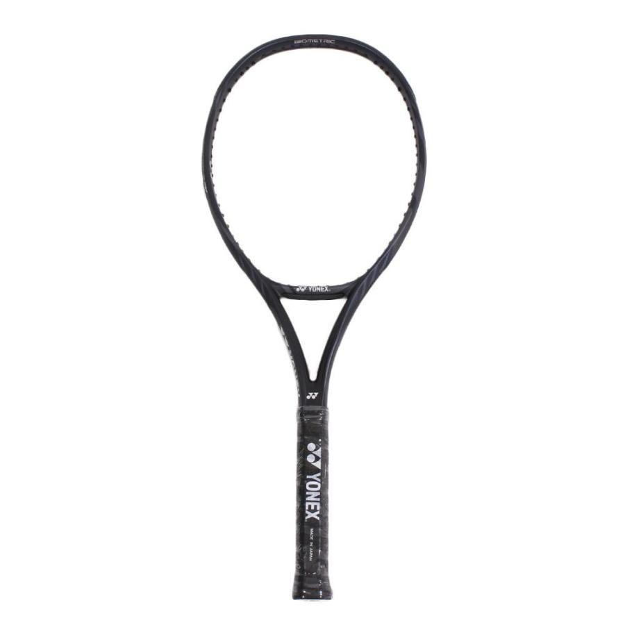 品質は非常に良い 【ヨネックス】硬式用テニスラケット ブイコア100ラケットスポーツ 硬式ラケット 18VC100-669, ゴルフマルシェ:cb3f4edb --- airmodconsu.dominiotemporario.com