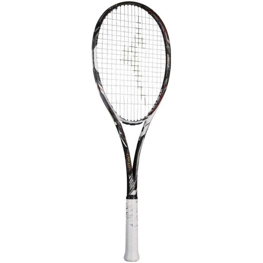 ■【ミズノ】軟式用テニスラケット DIOS PRO-C(ディオス プロシー)ラケットスポーツ 軟式ラケット 63JTN96209