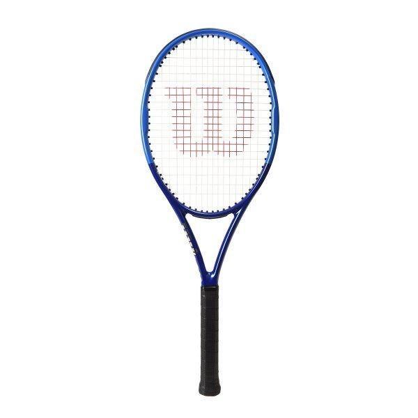 驚きの値段で (ウィルソン)ULTRA 2019 TOUR 95CV 95CV KEI EDITION 2019 ラケットスポーツ 硬式ラケット 硬式ラケット WR036211S2, サエキク:62c1f77e --- airmodconsu.dominiotemporario.com