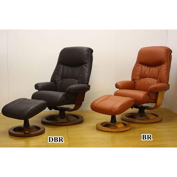 パーソナルチェアー パーソナルチェアー 椅子 (プララ)