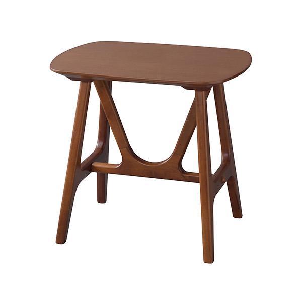 ナイトテーブル(Oscar)オスカー(VET-629)サイドテーブル コーヒーテーブル