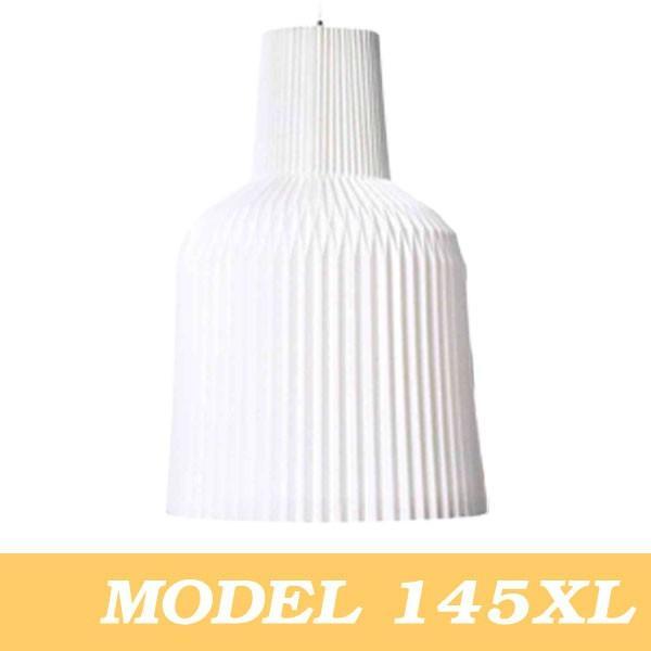 (受注生産)正規品 LE KLINT レ・クリント MODEL 145XL 北欧 ノルディックデザイン デンマーク ハンドクラフト